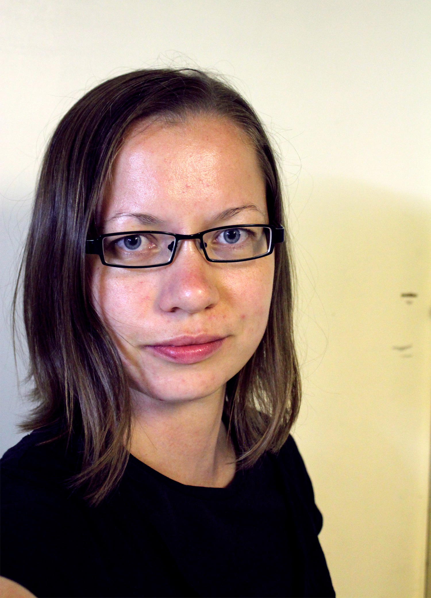 Refugee Rights Europe Johanna Puhakka