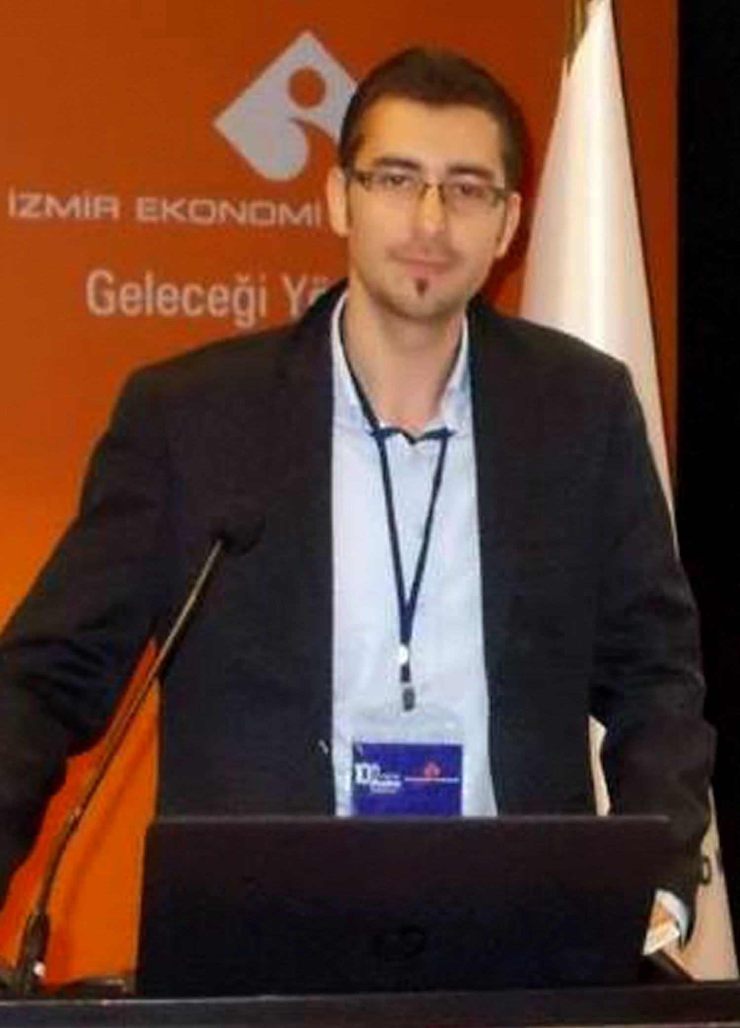 Refugee Rights Europe Mohamad Alhussein Saoud