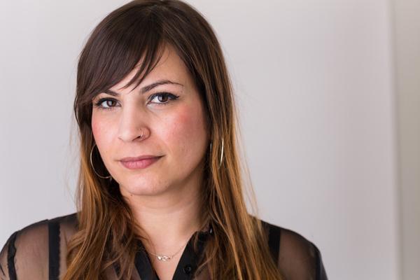 Refugee Rights Europe Eva Cosse